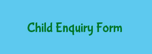 Child Enquiry Form